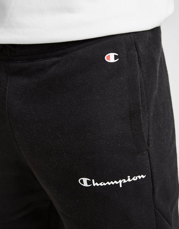 Champion pantalón de chándal Colour Block