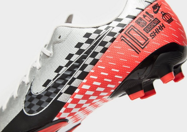 Nike Mercurial Vapor Academy Neymar Jr MG Junior