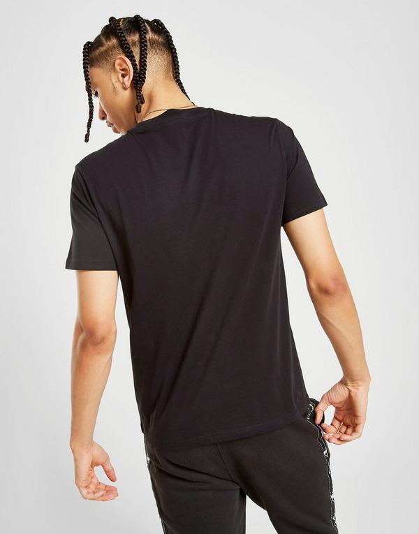 Champion Core T-Shirt
