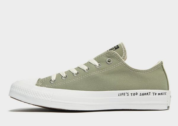 Converse Low-Tops