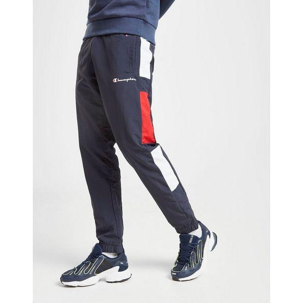 Champion Crinkle Track Pants