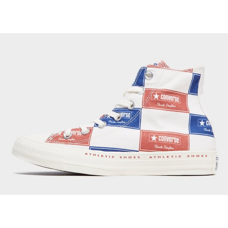 Converse Chuck Taylor All Star Archive High Damen