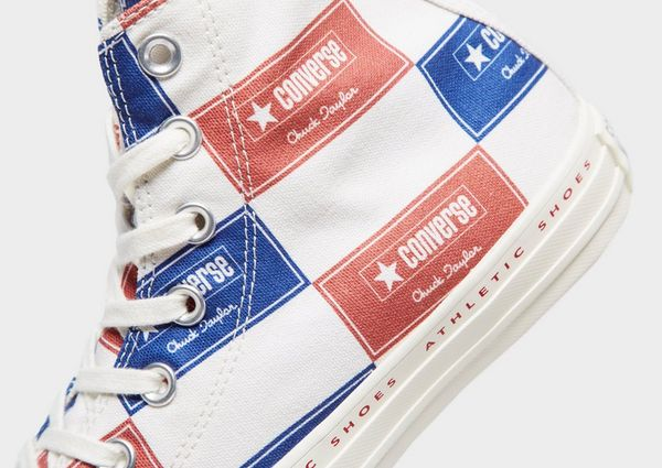 Converse Chuck Taylor All Star Archive High Women's