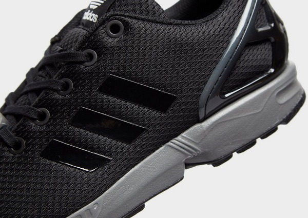 adidas Originals ZX Flux para Júnior | JD Sports
