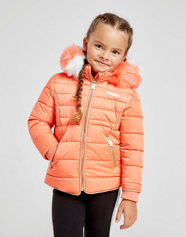 McKenzie Girls' Mini Skylar Jacket Children