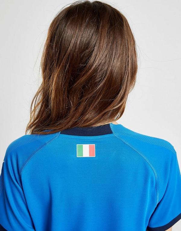 italien puma damen