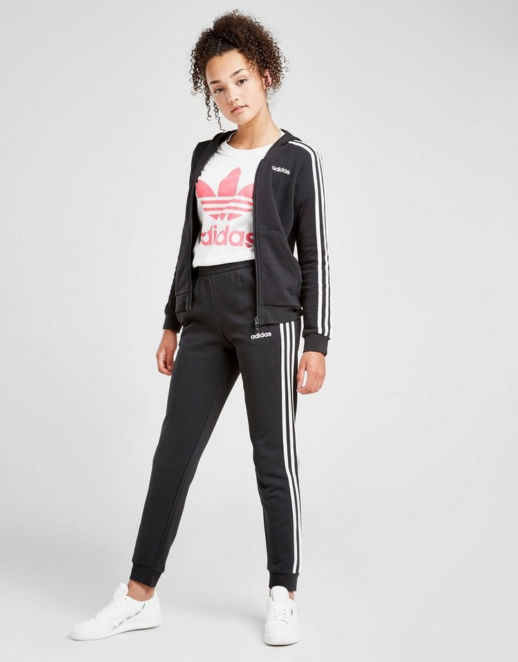 adidas pantalón de chándal Girls' Core Badge of Sport júnior
