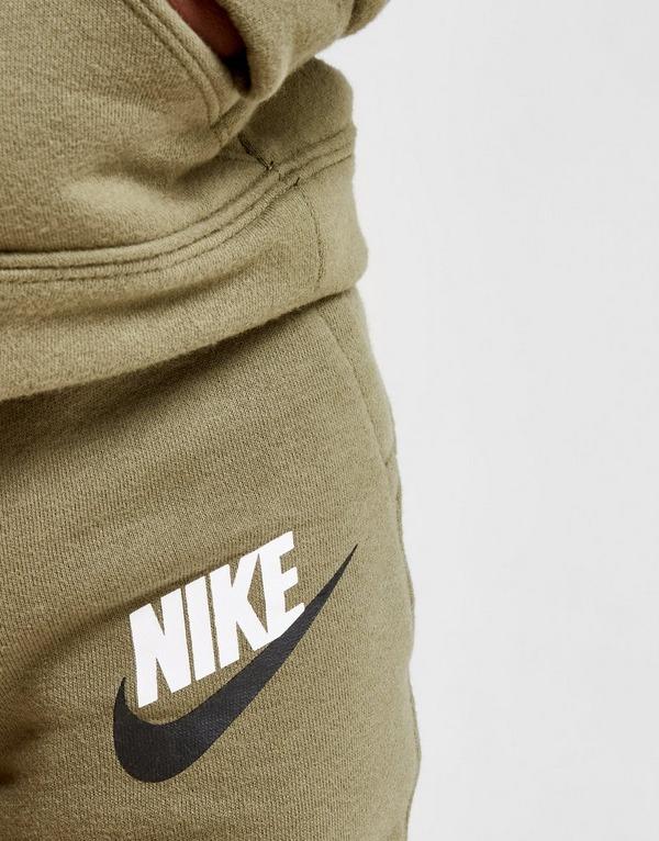 outlet store sale various styles buying cheap Nike Ensemble de Survêtement Hybrid Crew Bébé | JD Sports