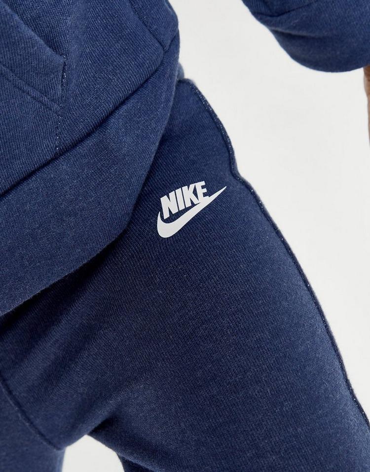 Nike Advance Verryttelyasu Vauvat