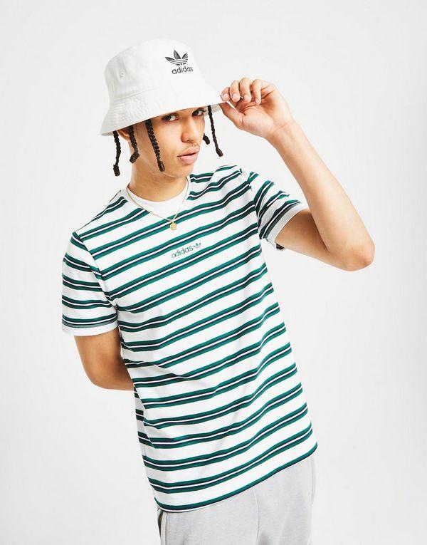 T Stripe Adidas ShirtJd Originals Sports peter St N0Om8wvn
