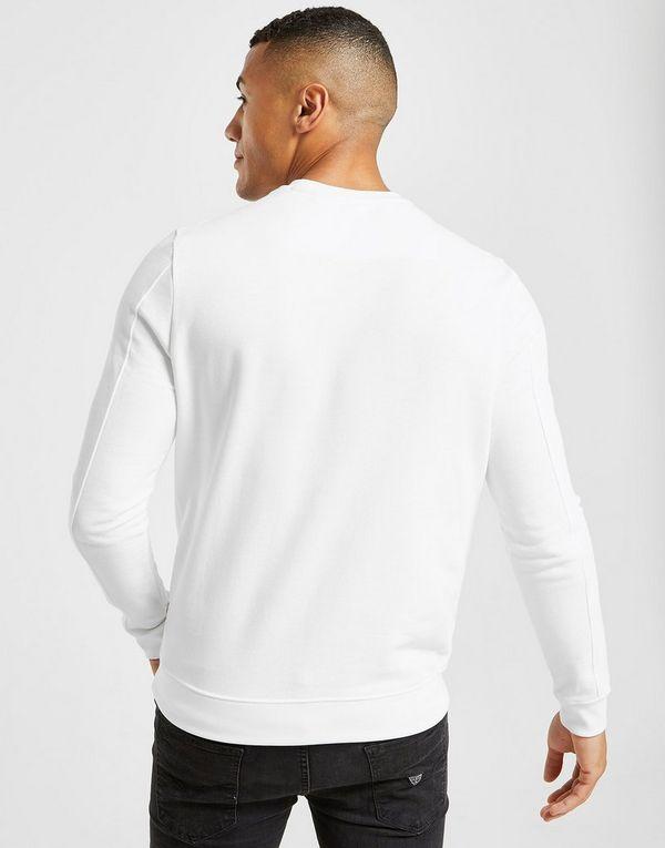 Guess T Shirt Big Hits Homme | JD Sports