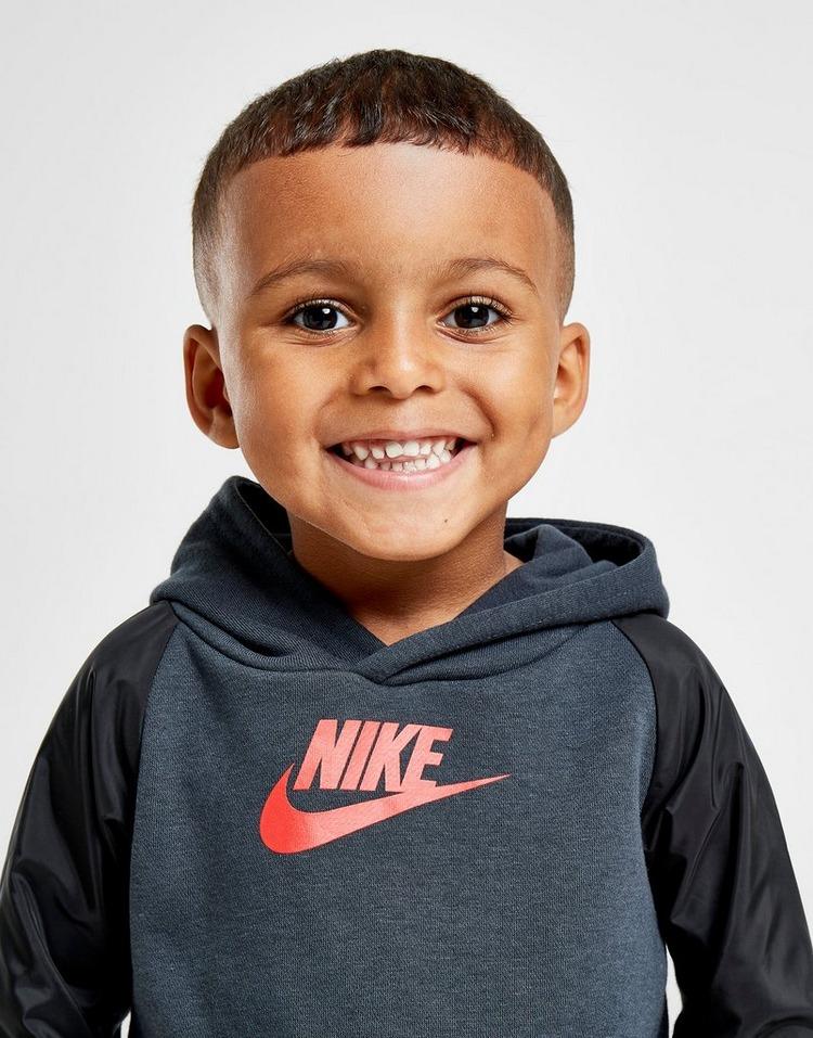 Nike Hybrid Verryttelyasu Vauvat