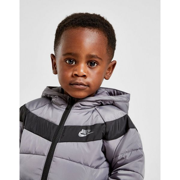 Nike Filled Jacket Infant