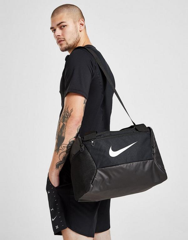 Nike Brasilia Trainingstasche (XS)