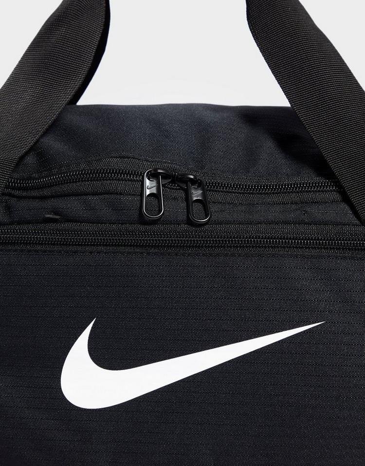Nike Sac Brasilia
