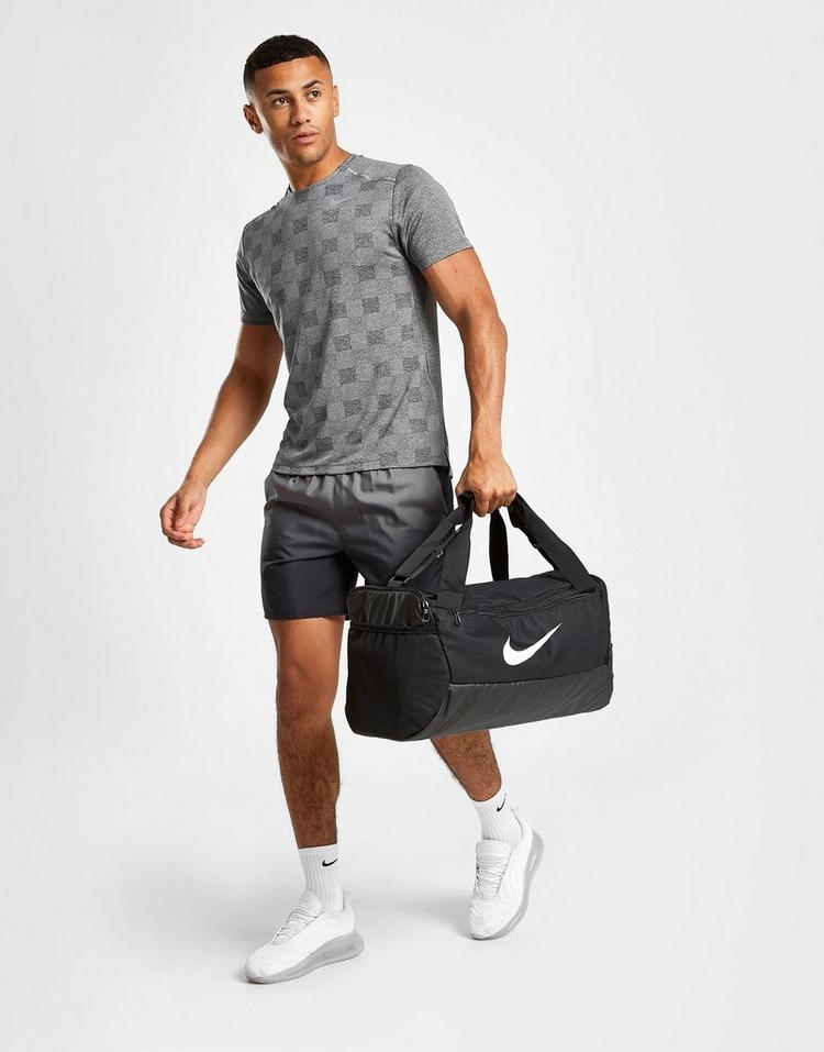 Nike Small Brasilia Bag Taske