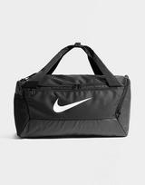 Nike Brasilia Väska (Small)