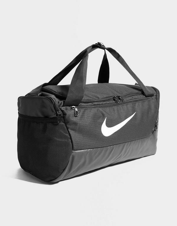 Osta Nike Small Brasilia Kassi Musta