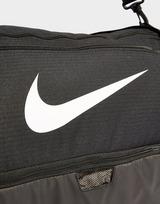 Nike Medium Brasilia Väska