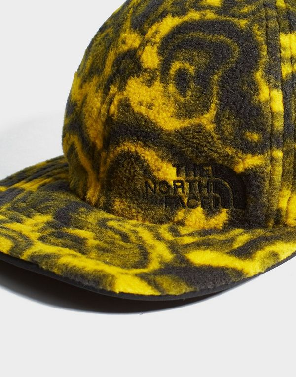 The North Face '94 Rage Reversible Cap