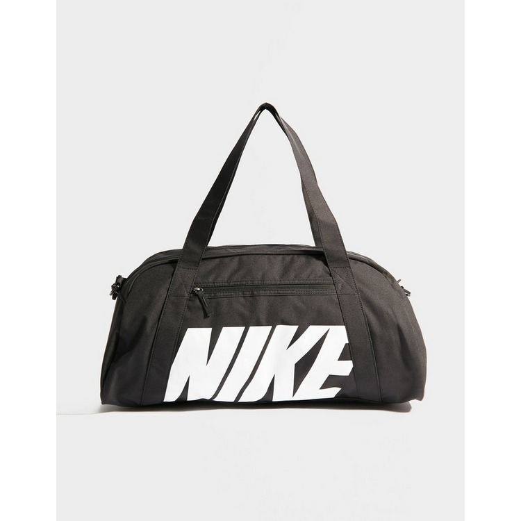 Nike Sac de Sport Gym Club Training