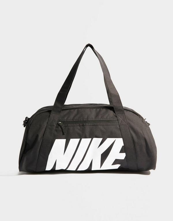Nike Gym Club Sporttasche