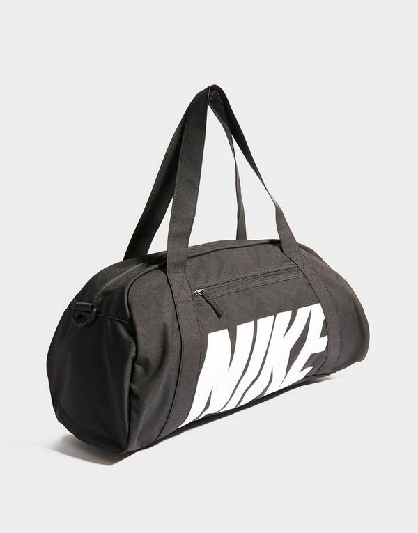 Nike Gym Club Training Duffle Taske