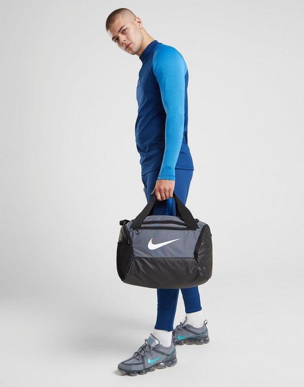 Nike Extra Small Brasilia Urheilukassi