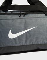 Nike Extra Small Brasilia Taske