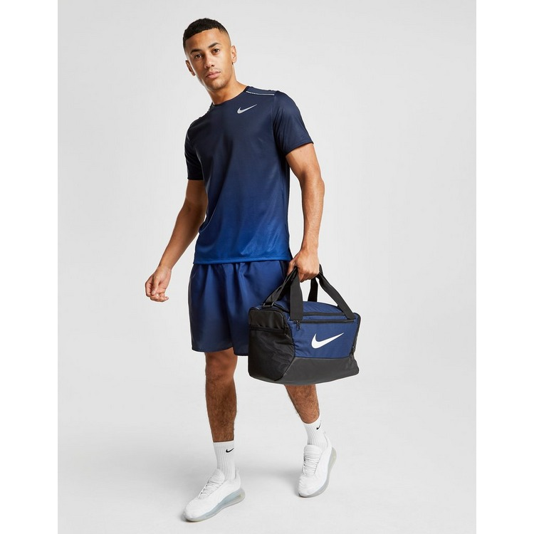 Nike Brasilia Tasche