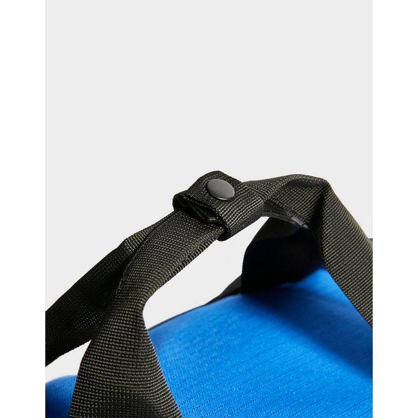 Nike Extra Small Brasilia Bag