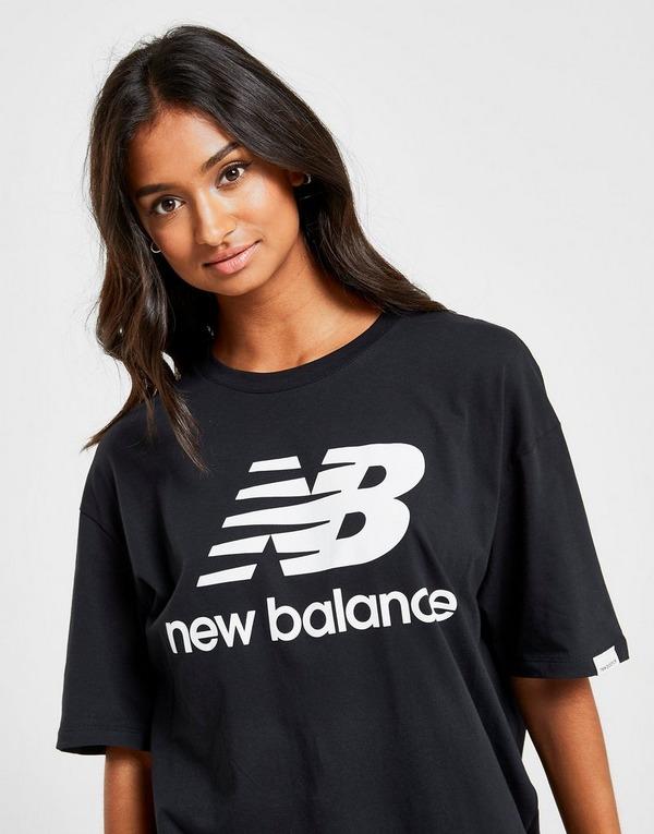 tee-shirt new balance homme
