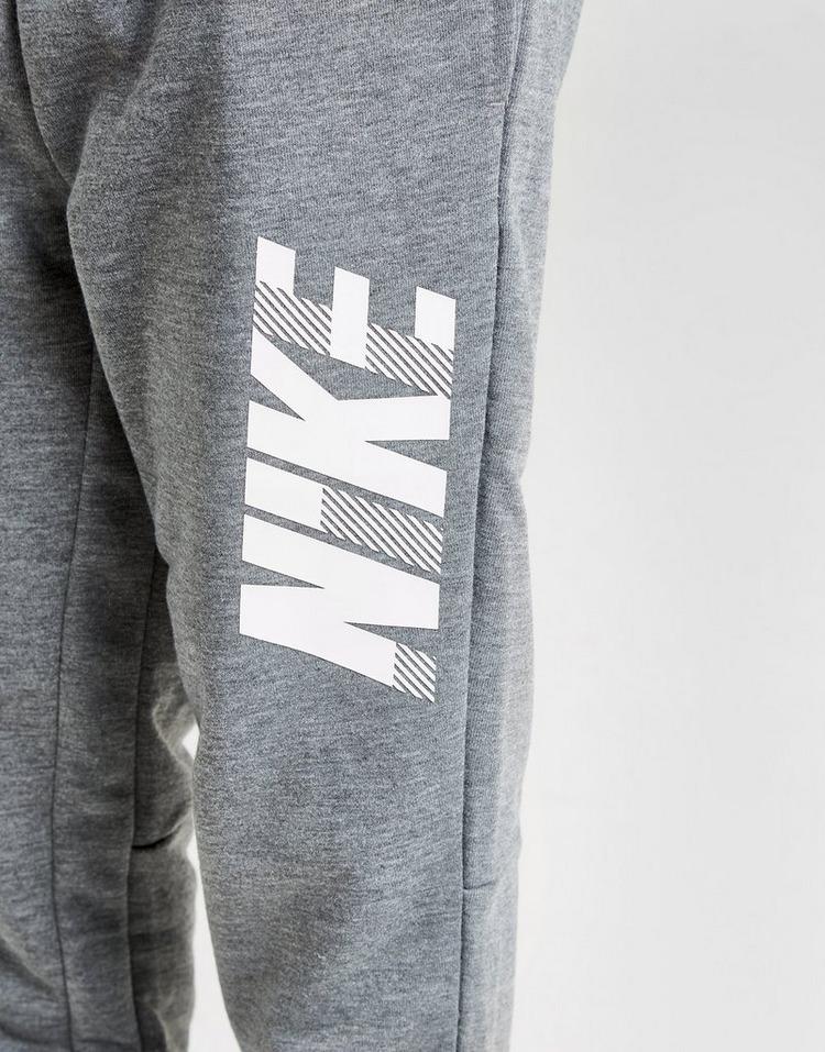 Nike Dri-FIT Joggers Children