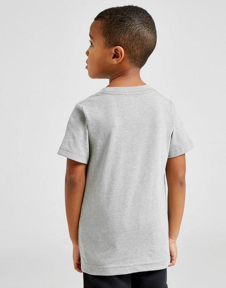 Nike Futura Logo T-Shirt Børn