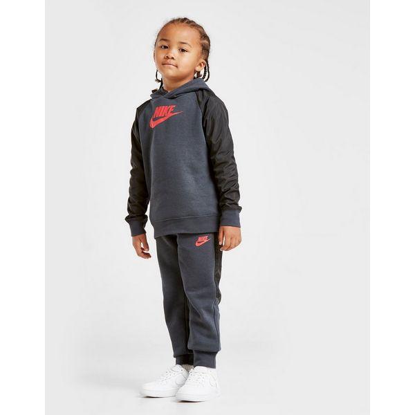 Nike chándal Hybrid infantil