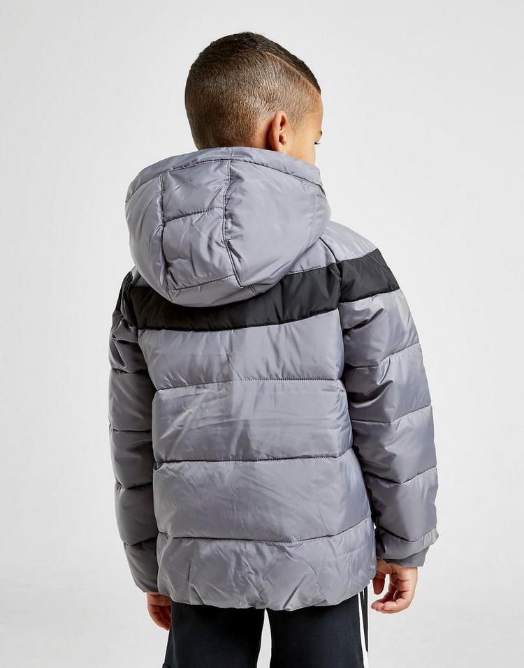 Nike chaqueta Filled infantil