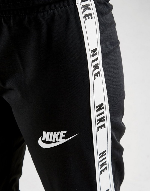 ensemble survetement nike