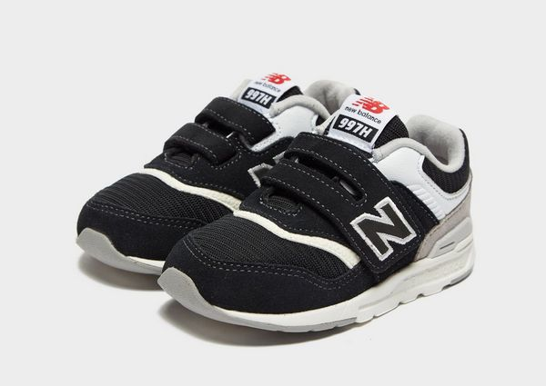 New Balance 997H Infant