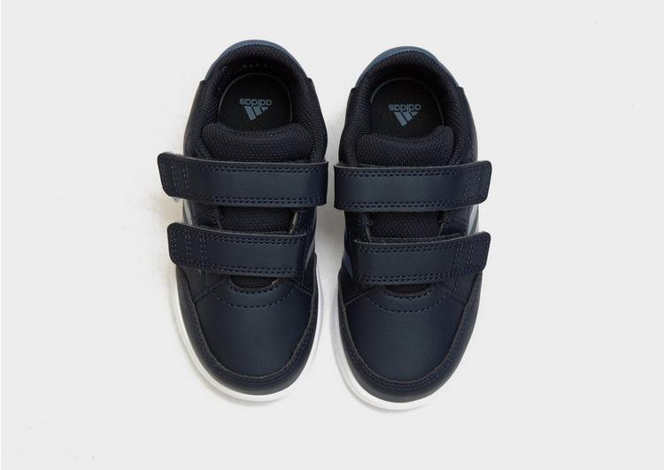 adidas Altasport Infant