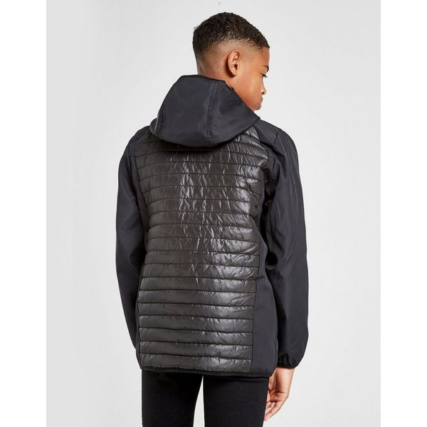 Sonneti Titan Lightweight Jacket Junior