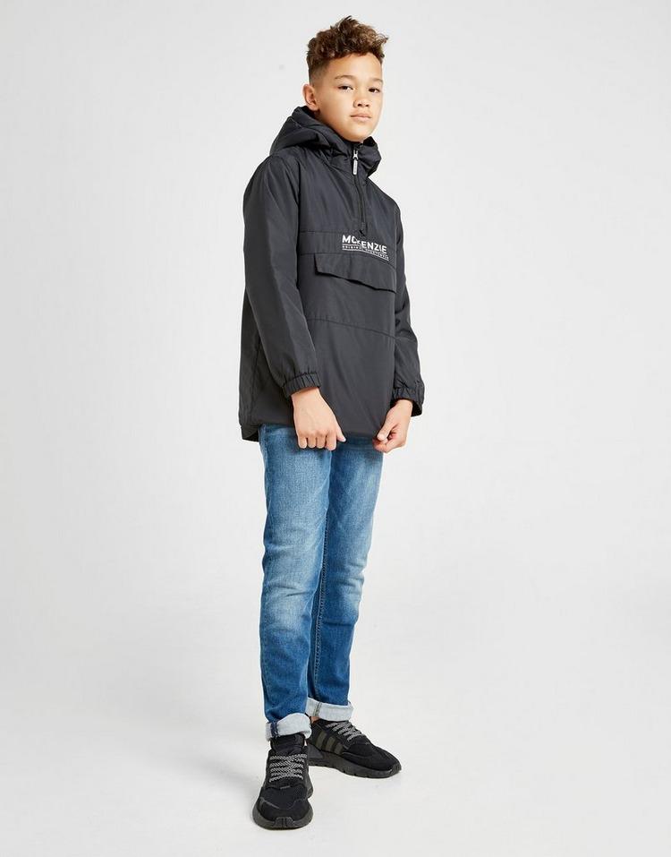 McKenzie chaqueta Pams júnior