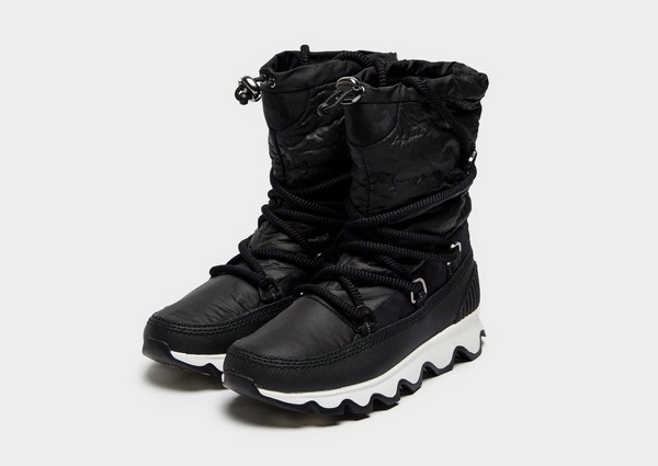 Sorel Kinetic Boot Dames