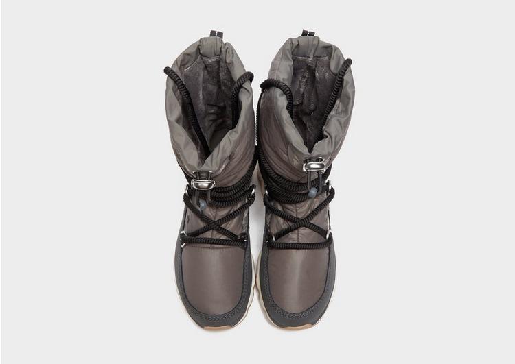 Sorel Kinetic Boot Women's