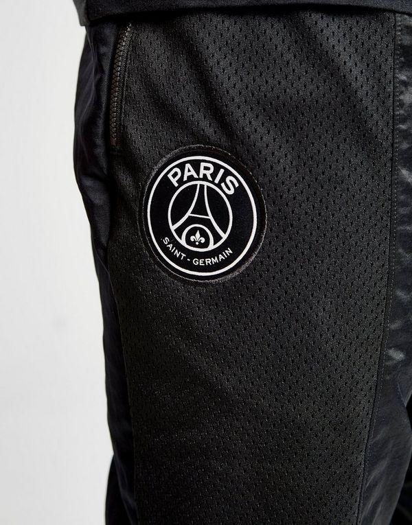 the latest d6174 a3984 Jordan x Paris Saint Germain Logo T-Shirt | JD Sports