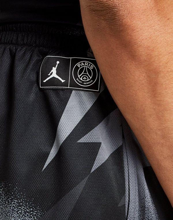 Jordan x Paris Saint Germain Shorts