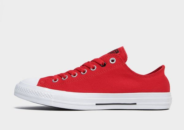 Converse Chuck Taylor All Star Ox | JD Sports