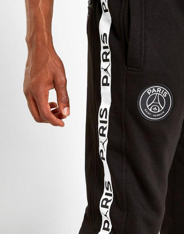 Jordan x Paris Saint Germain Fleece Joggers