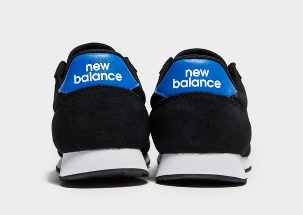 New Balance 220 Junior