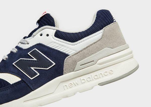 New Balance 997H Junior