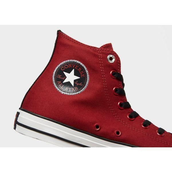 Converse All Star High SE